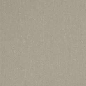64025W Vibe Flax 06