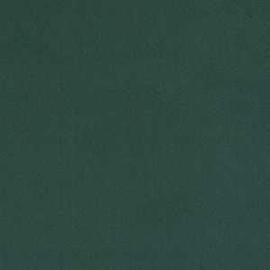 Fibreguard Suede Emerald