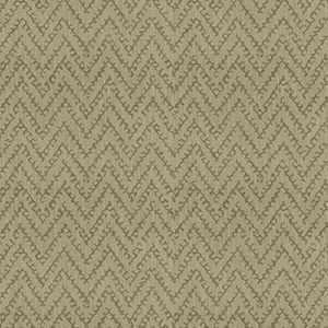Dovetail Wheat