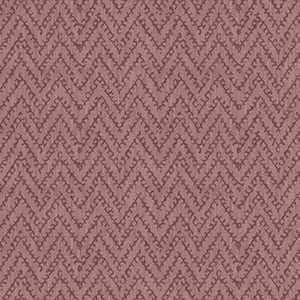 Dovetail Magenta