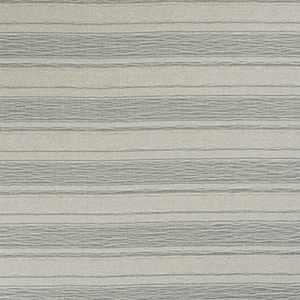 Tanoshi Sheer Whitewash