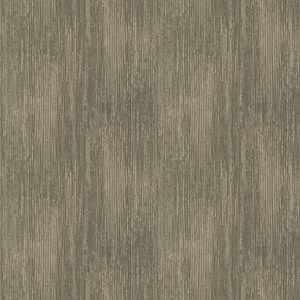 Relief Taupe
