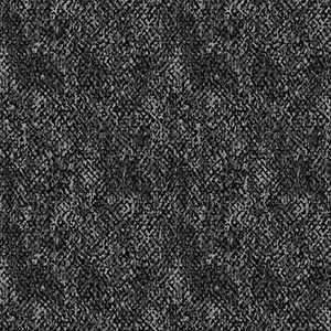 Lynx Graphite