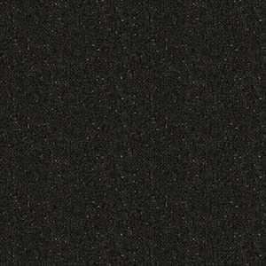 Twinkle Obsidian
