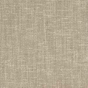 Tisbury Parchment