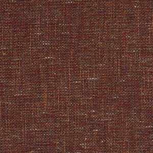 Tisbury Sangria