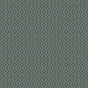 Axiom Pine