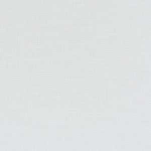 Opus Snow