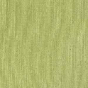 Lexicon Lime