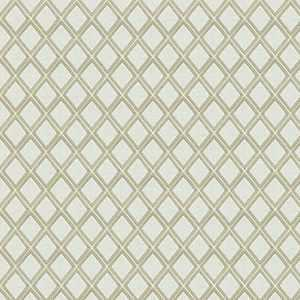 Kastor Diamond Linen