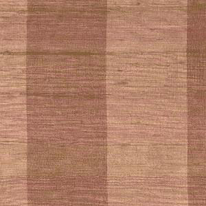 Shalini Stripe Plum Wood