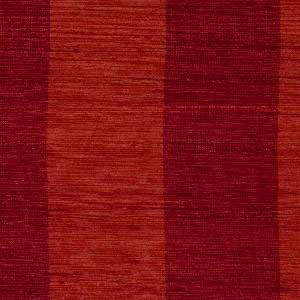 Shalini Stripe Vermillion