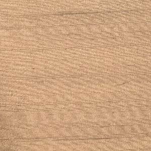 Luxury Silk Taupe