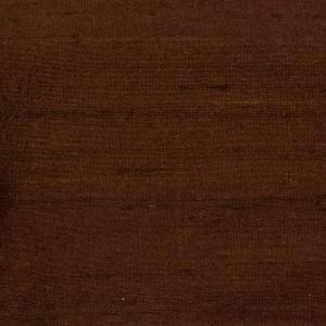 Luxury Silk Chestnut