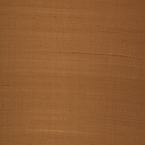 Luxury Silk Sienna