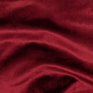 Traviata Red