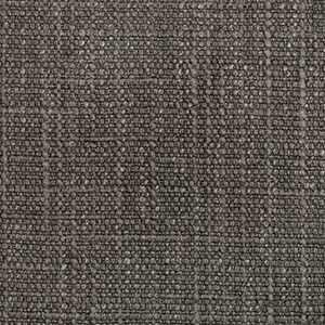 Blair Cloth Graphite