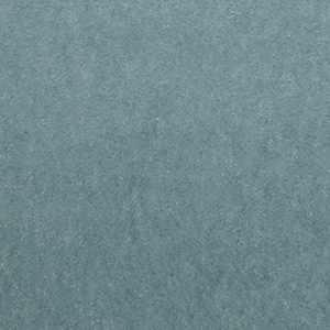 Kid Mohair Pale Blue