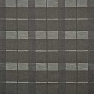 Warwick Plaid Brown Grey