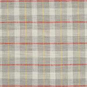 Hudson Plaid Whisper
