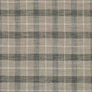 Hudson Plaid Thunder