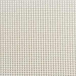 Carriage Weave Beige
