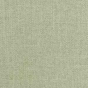 Cutler Tweed Foam
