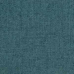 Cutler Tweed Denim
