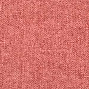 Cutler Tweed Blush