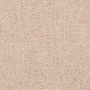 Cutler Tweed Soft Petal