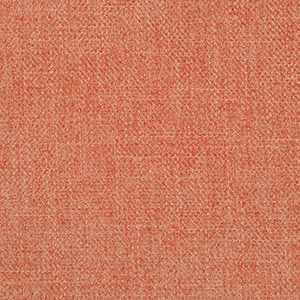 Cutler Tweed Peach