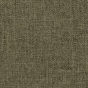 Cutler Tweed Graphite