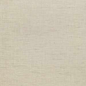 Bridgehampton Beige