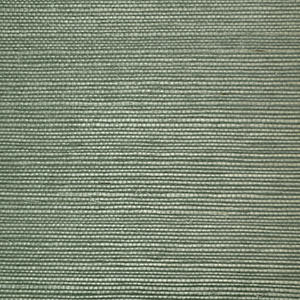 Sisal Blue Gray