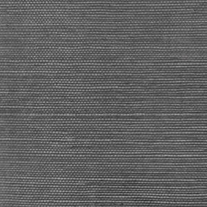 Sisal Dark Grey