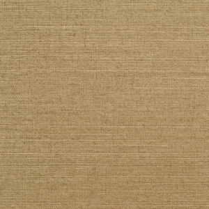 Sisal Wicker