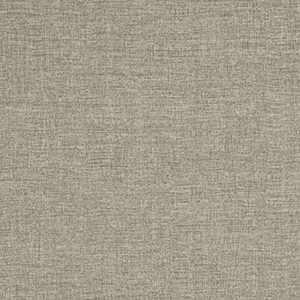 63004W Market Flax
