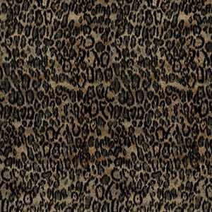 Leopardo Natural