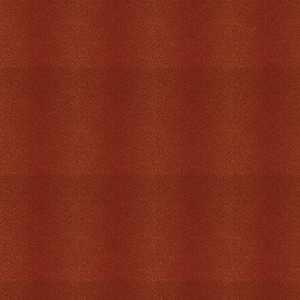 Range Saffron