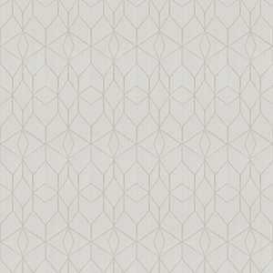 Aperture Linen