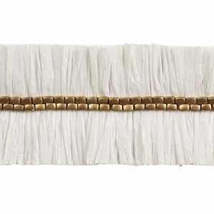 Majani Brass