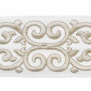 Occitan Linen