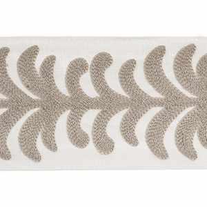 Leaf Waltz Linen