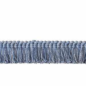 04854 Cobalt