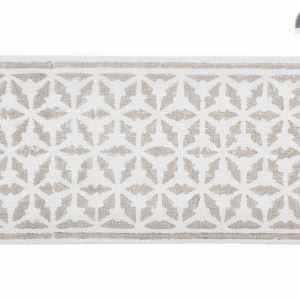 Tambour Linen