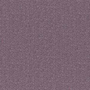 Fund Lavender