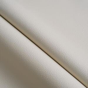 Memorable Parchment