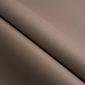 Memorable Taupe