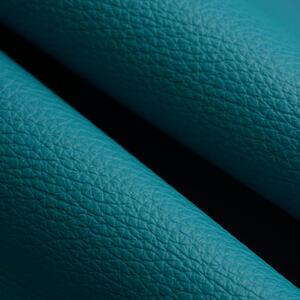 Enchantment Turquoise