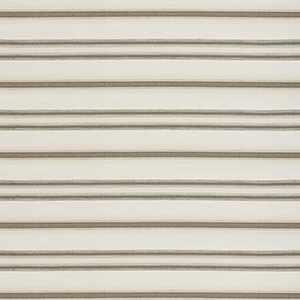 Apache Stripe Sandstone